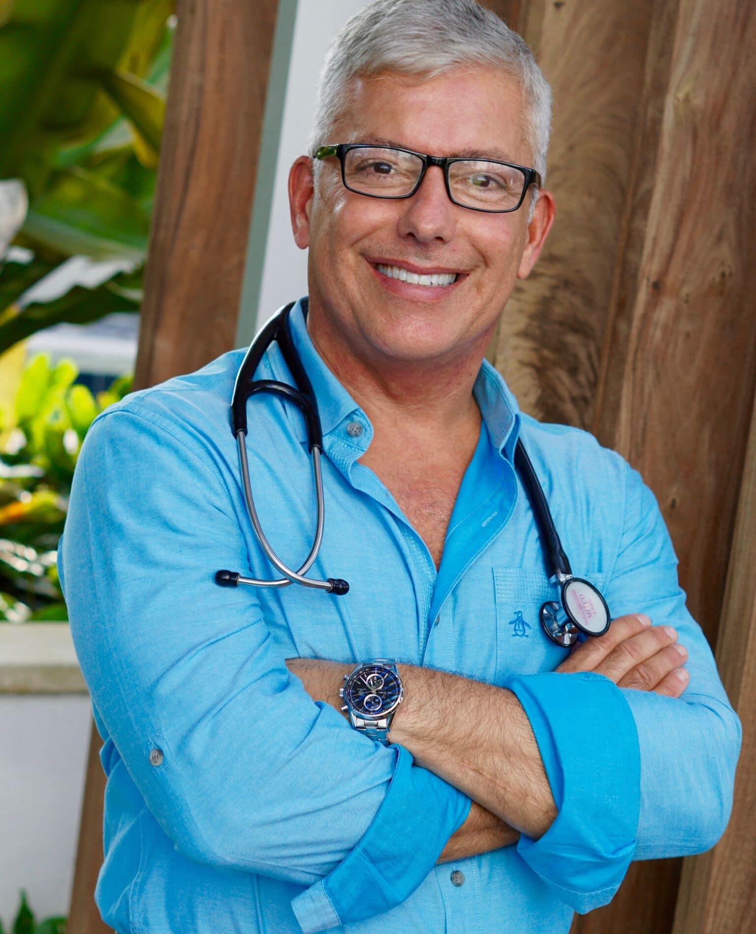dr carlos sanchez | Healthy me medical therapies Miami