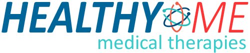 HealthyME Medical Therapies