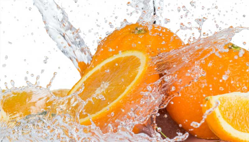 benefits of IV Hydration and vitamin c therapy miami