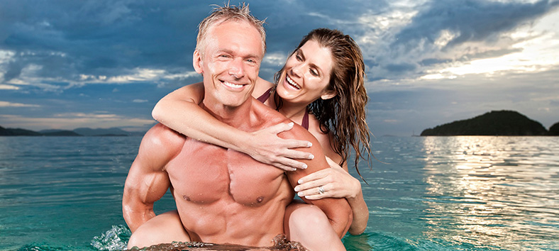 bioidentical hormone replacement therapy miami goals