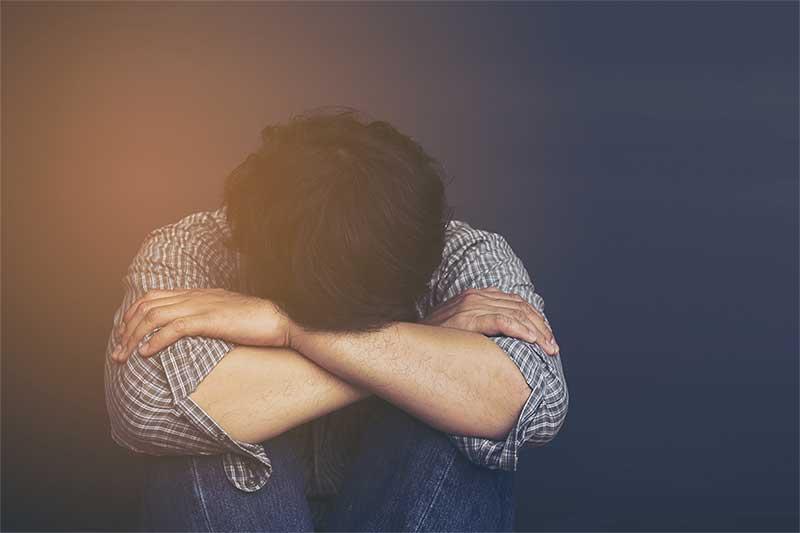 depression treatment in miami using ketamine