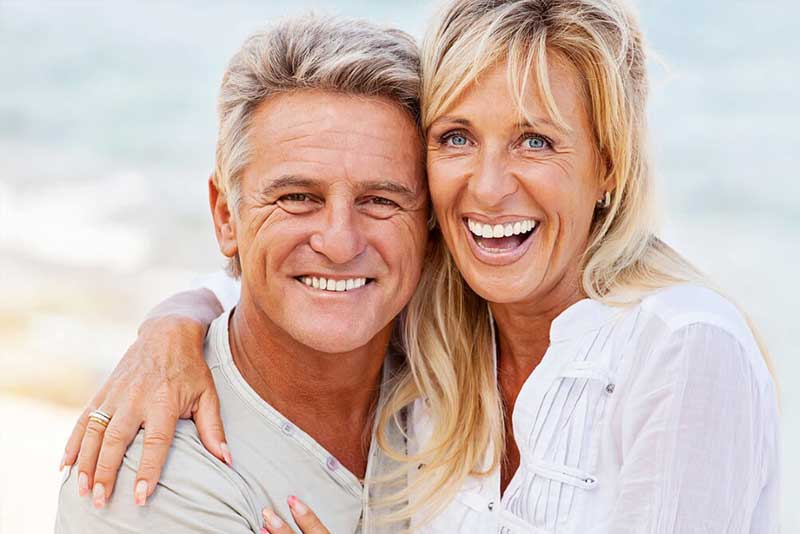 is erectile dysfunction miami a part of aging?