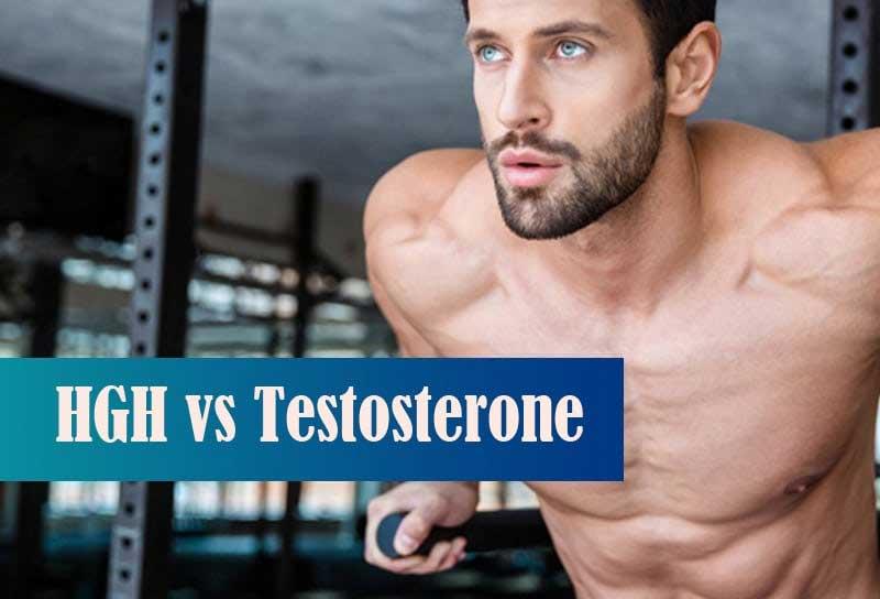 miami human growth hormone miami vs testosterone