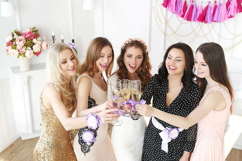 miami iv therapy infusions bachelorette