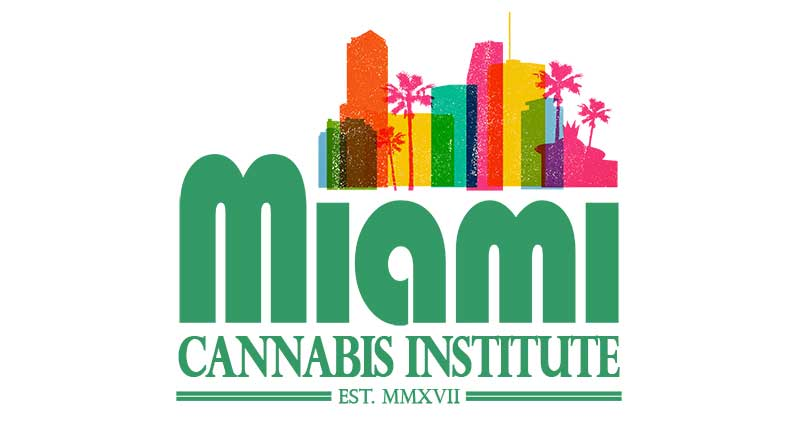 medical marijuana cards miami