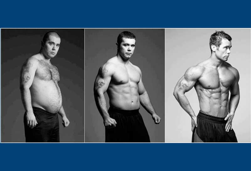 most effective hgh therapies miami shores