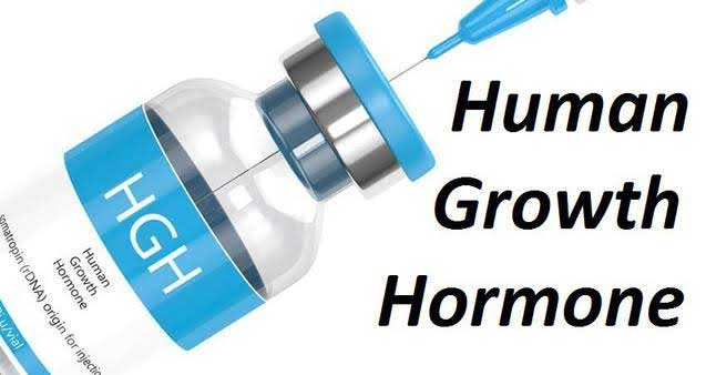 what is human growth hormone miami