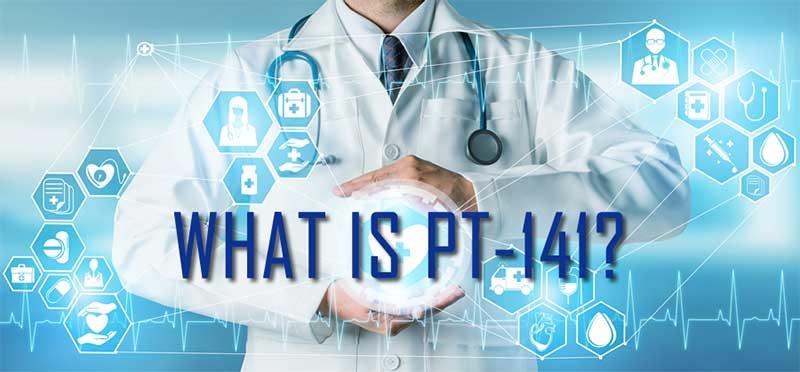 erectile dysfunction treatment miami pt-141
