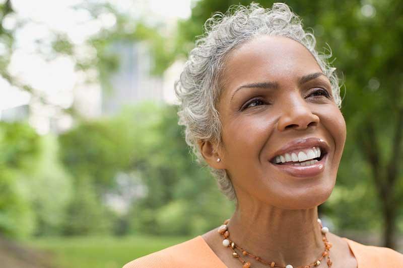 estrogen replacement therapy in miami