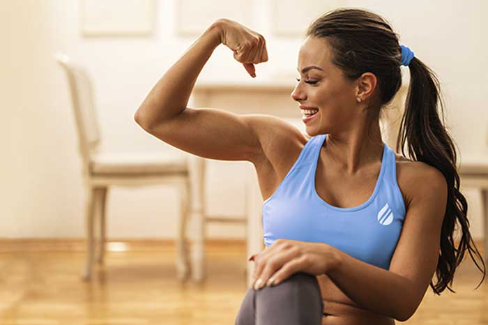 dhea treatment miami | Muscle gain