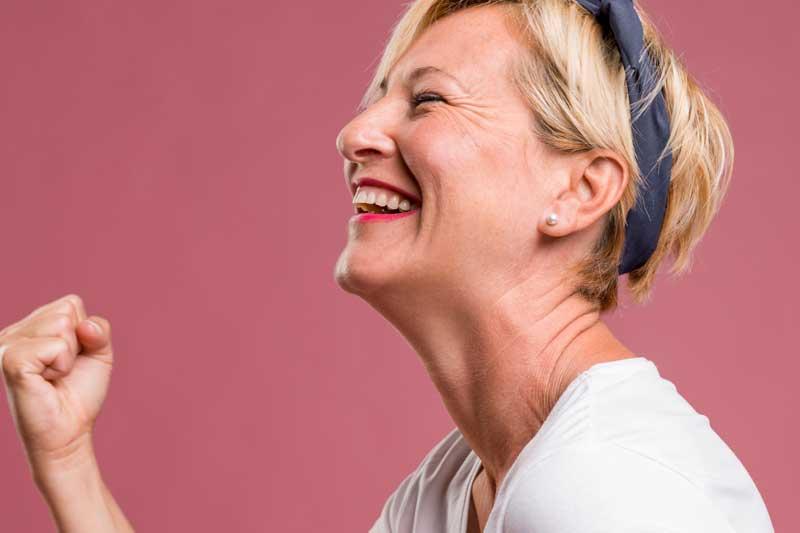 estrogen replacement therapy miami