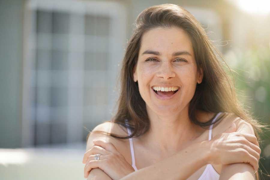 progesterone therapy miami