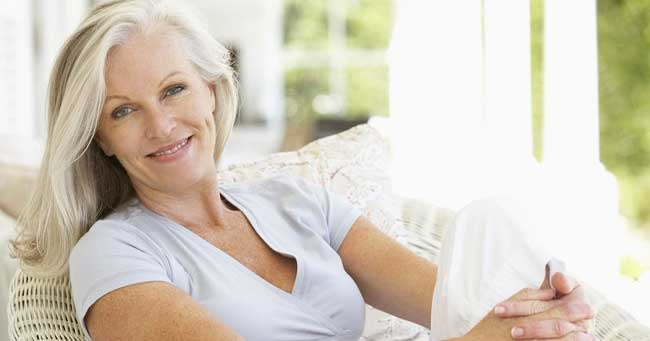 female bioidentical hormone replacement therapy miami