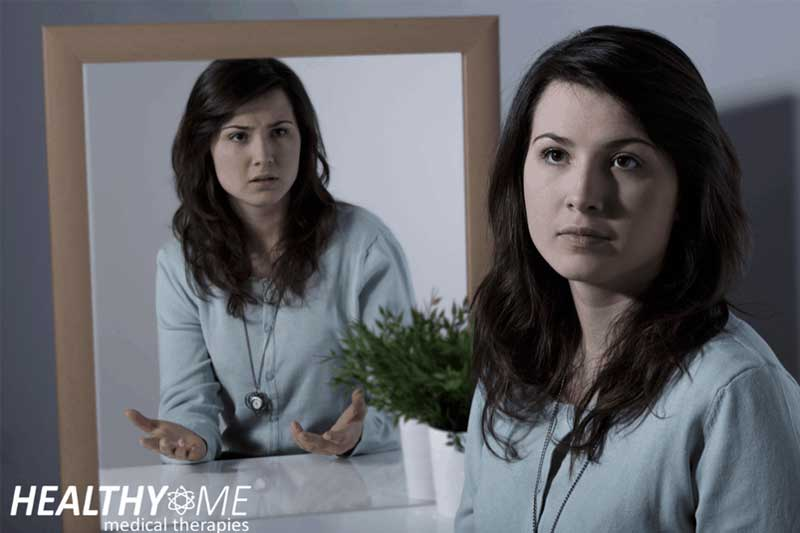 depression treatment in miami & ketamine