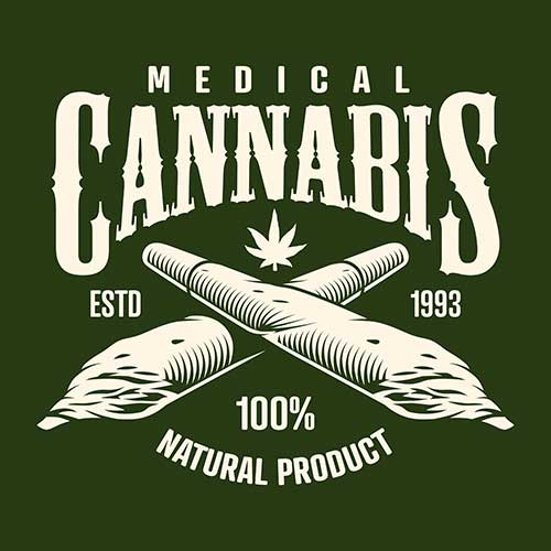 how does medical marijuana work