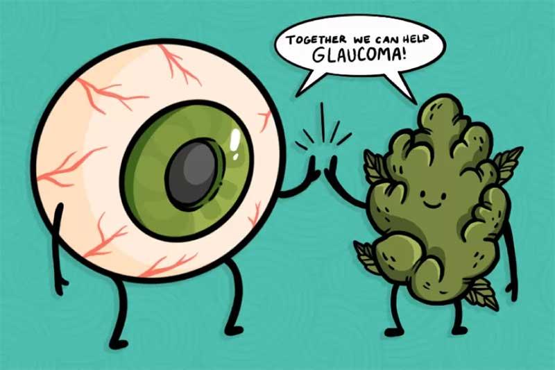 glaucoma treatment miami