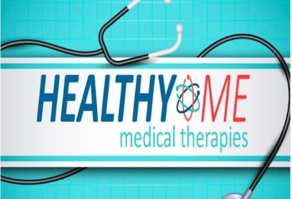 healthy me medical therapies miami