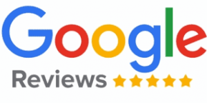 google reviews healthy me medical therapies miami